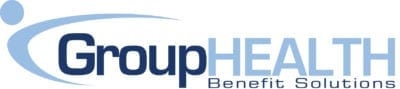 Group Health Benefit Solutions Logo